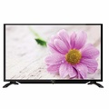 "SHARP LC-32LE185M 32"" LED TV"