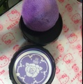 Anna Sui 全新蜜粉