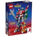【 啾啾吉 】LEGO 樂高  IDEAS系列 - 21311 百獸王