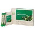 韓國  正官庄 高麗蔘青梅精華飲 紅蔘青梅飲 濃縮口服液 青梅飲 禮盒組 10ml 30包