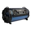 SUB-5 新款 重低音喇叭 藍芽音響 手提音響 手提音箱 汽車音響 汽車喇叭 藍牙喇叭 usb藍牙音響 音響