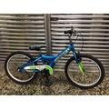 【 專業二手腳踏車買賣 】20吋 捷安特 GIANT YJ250 兒童車 兒童腳踏車兒童自行車 二手腳踏車 二手自行車