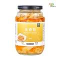 【里仁網購】玉香筍