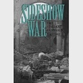 Sideshow War: The Italian Campaign, 1943-1945