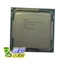 Intel I7 2600K 散片 正式版 D2步進 不鎖頻