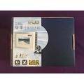 【路易視】086 Full HD 機車專用行車紀錄器[SX-086] (贈32G記憶卡)