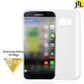 JTL Samsung Galaxy S7 Edge好彈軟性TPU保護殼
