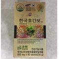 保證正品(提供收據)-韓國保肝聖品 多願-護肝寶(每盒60粒)