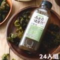 墾丁特產  雨來菇健康飲(蜂蜜冬瓜) 24入內容量:一瓶 500ml ±5ml