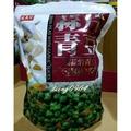 盛香珍 蒜片青豆 760G (20Gx38包)