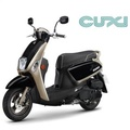 YAMAHA 山葉  NEW CUXI 115  IS碟剎-GO正點 -2018新車*