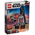 LEGO 樂高 75251 達斯維德的城堡 Darth Vader's Castle 星際大戰 < JOYBUS >