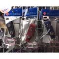 Suzuki 原廠鑰匙圈 gsx 阿魯 日本製