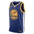 Nike 球衣 NBA 金州 勇士隊 30