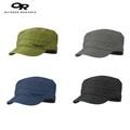 【美國Outdoor Research】Radar Pocket Cap防曬摺疊口袋收納帽