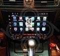 BMW E90 330i -8.8吋安卓專用機.九九汽車音響(台北市-大安店).公司貨保固一年
