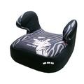 納尼亞汽車安全座椅 輔助墊 FB00216(輔助座椅、增高墊) 娃娃購