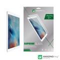 AmazingThing Apple iPad Pro (9.7吋) 強化玻璃保護貼