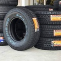 Maxxis AT700 265 70 16 ปี19