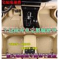 專車定製汽車腳踏墊 踏墊 腳墊Corolla Sienna C30 C70 Model X Baleno Jimny