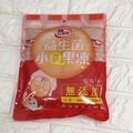 比菲多益生菌小Q果凍(原味)14入x20公克