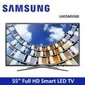 Samsung UA55M5500 55 Full HD Smart LED TV