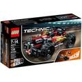 樂高積木 LEGO《 LT42073 》Technic 科技系列 - 猛攻!