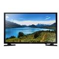"Samsung UA32J4003 32"" DVB-T2(Digital) LED TV With PSB Safety Mark and 3 Years local samsung Warranty"