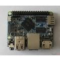 『Myego*樹莓派』NanoPi M1 512M