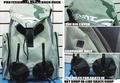 ((( NET SHOP))) 專業直排輪鞋專用溜冰袋~!低價競標商品,歡迎競標