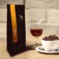 【湛盧咖啡】行家首選系列經典V.21 3包組 227g/包 行家首選系列香氣明亮清揚 口感層次分明