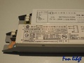 [Fun照明] 東亞 FX-35AE-BS8M 預熱型 高功率 電子安定器