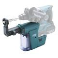 景鴻五金公司貨 DX01 牧田 DHR242 專用集塵器 DHR242RTE RTEV RFE RME 含稅價