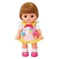 【PILOT】小美樂娃娃配件 冰淇淋小洋裝(女孩 家家酒)
