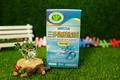 三多 健康魚油軟膠囊 30粒#TG型式脂肪酸