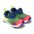 【Sneakers542】NIKE 耐吉 DYNAMO FREE SE PS 毛毛蟲鞋 中童 AA7216-400