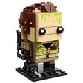 ||一直玩|| LEGO 拆賣 41622 Peter Venkman