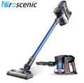 P8 Trojan Cordless Handheld Vacuum Cleaner