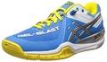 ASICS Womens Gel Blast 6 Running Shoe