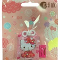 Hello Kitty EZ-Link Charms