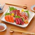 解凍板 日本進口家用廚房食物解凍板 快速解凍板 牛排海鮮魚肉急速解凍盤 晶彩生活
