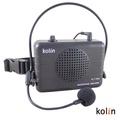 【歌林Kolin】教學用擴音麥克風(KL-TI929)