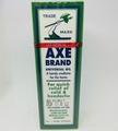 Axe Brand Universal Oil Medicated Oil 56ML