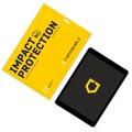 Rhinoshield Impact Protection for iPad Pro 10.5