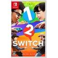 Nintendo Switch 1–2–Switch - 日英版
