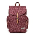 Eastpak Austin Backpack (Maroon)