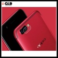 2x Oppo R11S Plus Back Camera Protector (Soft)