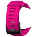 Suunto D4/D4I Novo Replacement Strap Kit (D4i Novo Pink) - intl