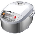 Philips Rice Cooker - HD3031