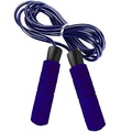 Jumping Rope - Jumping Rope For Women - Jumping Rope For Kids - Jumping Rope For Men - Crossfit Jumping Rope - Jumping Ropes - Rope Jumping - Jumping Rope For Exercise - Jumping Rope Kids - intl